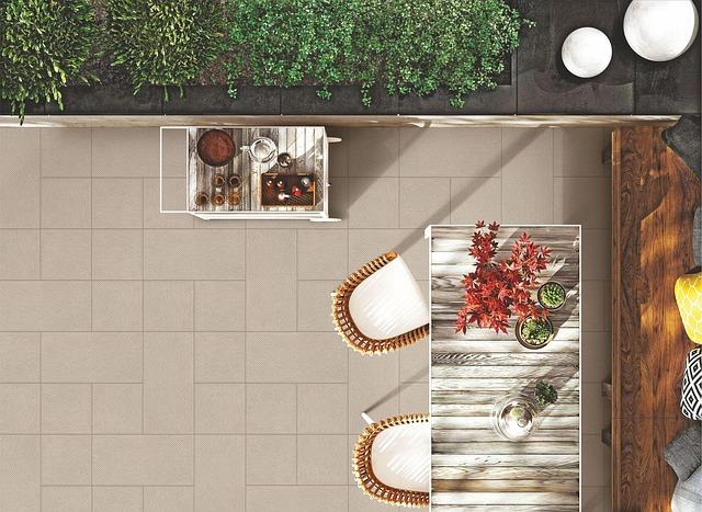 Home Designing Process