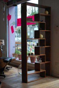 living room designing ideas