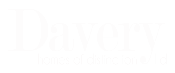 Davery Homes of Distinction