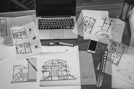 Infill Construction | Edmonton Home Builder
