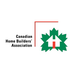 Canada-Home-Builders-Association-logo