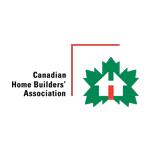 Canada-Home-Builders-Association-logo