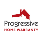 Progressive-HomeWarranty-logo