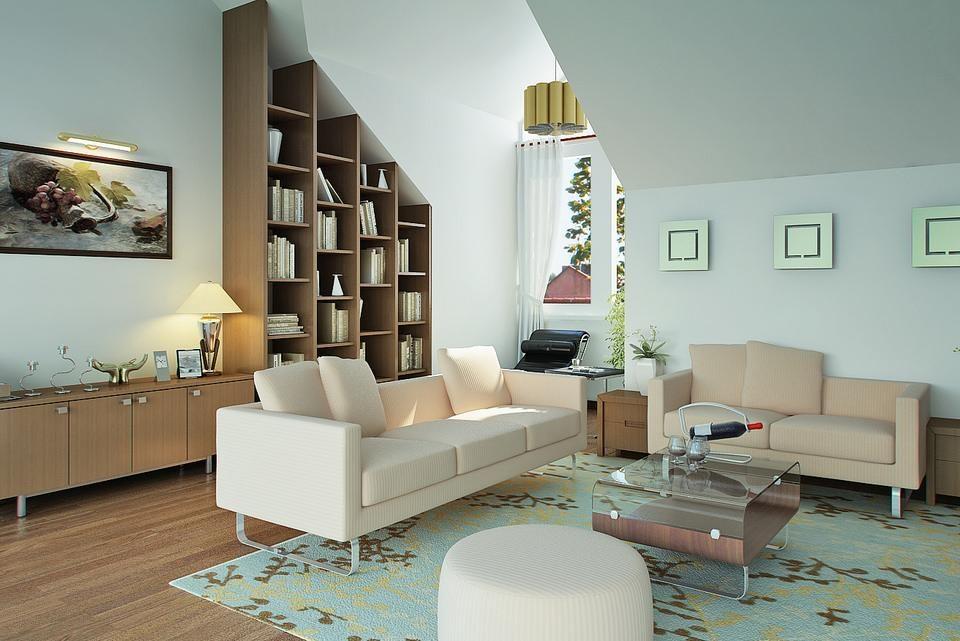Edmonton luxury home renovators