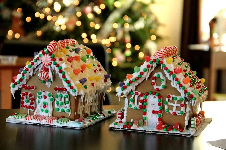 tips to prepare your home for Christmas