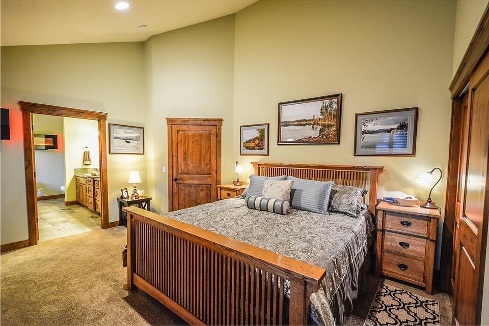 edmonton remodel your master bedroom
