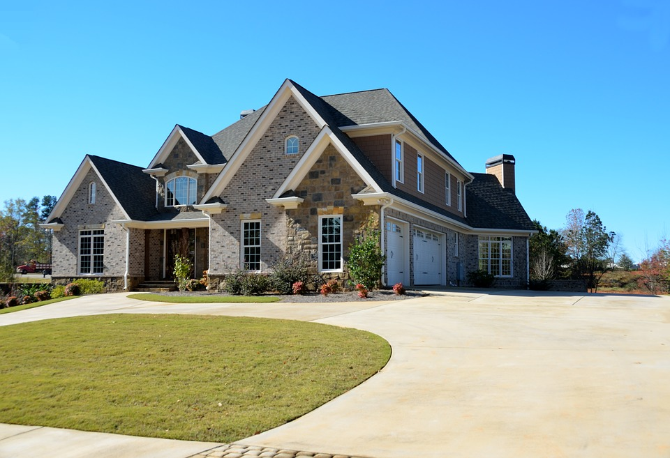 4 Things To Look For In A High End Home Builder High End