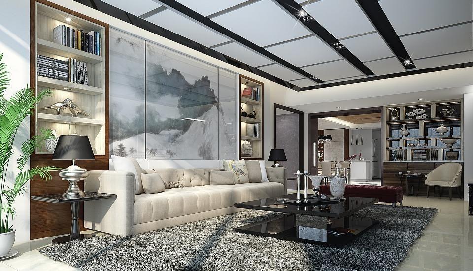 Luxury homes in Edmonton 2
