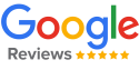 Google Reviews | Davery Homes