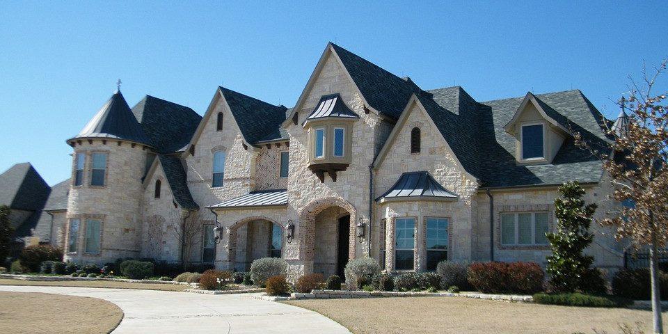 Custom Home Builders Alberta