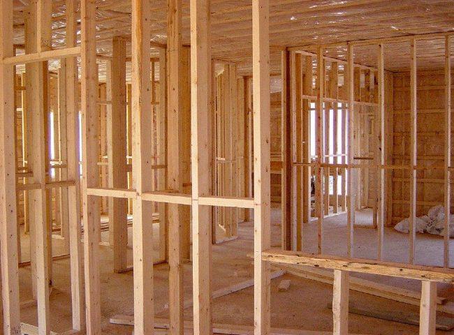 Prospective Contractor