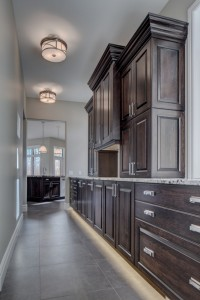 Mud Rooms | Pantries